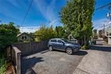 1824 1st Ave - Photo 34