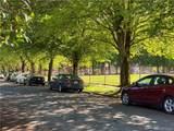 1824 1st Ave - Photo 36