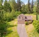 31003 143rd St - Photo 2