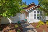 13626 13th Ave - Photo 1