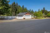 13626 13th Ave - Photo 3