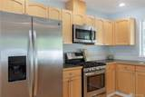 13626 13th Ave - Photo 5