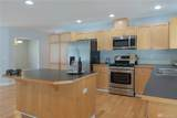 13626 13th Ave - Photo 6
