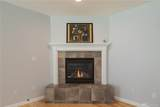 13626 13th Ave - Photo 7