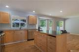 13626 13th Ave - Photo 8