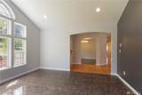 13626 13th Ave - Photo 10