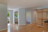 13626 13th Ave - Photo 11