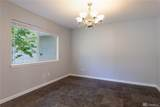 13626 13th Ave - Photo 12