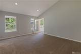 13626 13th Ave - Photo 13