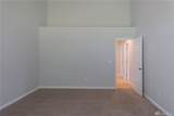13626 13th Ave - Photo 14