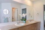 13626 13th Ave - Photo 16