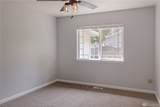 13626 13th Ave - Photo 19