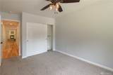 13626 13th Ave - Photo 20