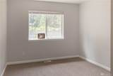 13626 13th Ave - Photo 21