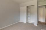 13626 13th Ave - Photo 22