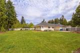 13626 13th Ave - Photo 25
