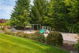 13626 13th Ave - Photo 30