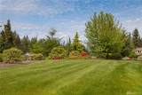 13626 13th Ave - Photo 31