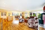 3815 40th Ave - Photo 4