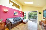 3815 40th Ave - Photo 10