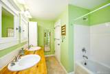 3815 40th Ave - Photo 13