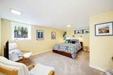 3815 40th Ave - Photo 14