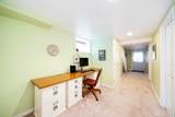 3815 40th Ave - Photo 15