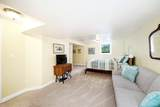 3815 40th Ave - Photo 16