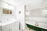3815 40th Ave - Photo 17