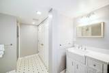 3815 40th Ave - Photo 18