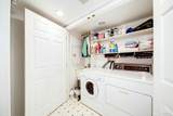3815 40th Ave - Photo 19