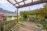 3815 40th Ave - Photo 20