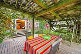 3815 40th Ave - Photo 22
