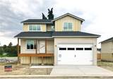 27225 96th Ave - Photo 1
