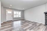 27225 96th Ave - Photo 11