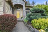 18005 90th Ave - Photo 7