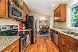 8624 156th Street Ct - Photo 8
