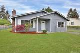 15214 16th Ave - Photo 1