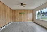15214 16th Ave - Photo 6