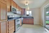 15214 16th Ave - Photo 8