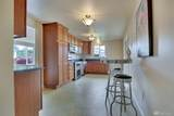 15214 16th Ave - Photo 9