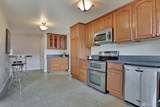 15214 16th Ave - Photo 10