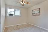 15214 16th Ave - Photo 12