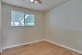 15214 16th Ave - Photo 14