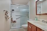 15214 16th Ave - Photo 15