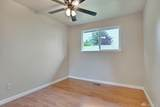 15214 16th Ave - Photo 16