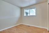 15214 16th Ave - Photo 17