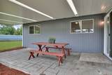 15214 16th Ave - Photo 18