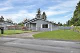 15214 16th Ave - Photo 25