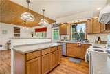 34619 50th Ave - Photo 4